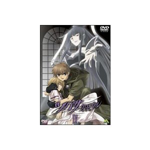 ツバサ・クロニクル 4 [DVD]|guruguru