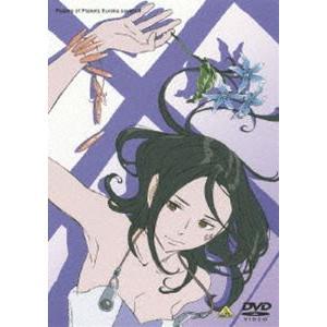 交響詩篇エウレカセブン UMDスペシャルパック 8 [DVD] guruguru