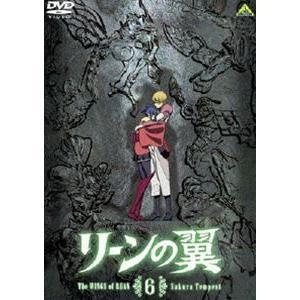 種別:DVD 福山潤 富野由悠季 解説:富野由悠季監督が贈るロボットアニメ作品で、「機動戦士ガンダム...