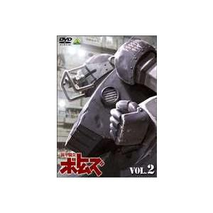 装甲騎兵ボトムズ 2 [DVD]|guruguru