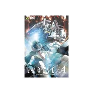 GUNDAM EVOLVE../A [DVD]|guruguru