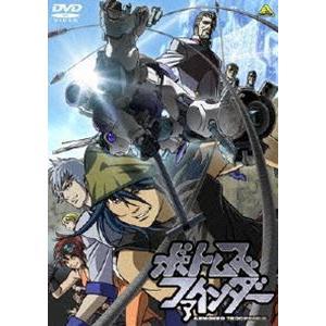 ボトムズ ニュージェネレーション ボトムズ ファインダー [DVD] guruguru