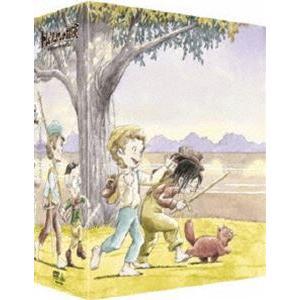 トム・ソーヤーの冒険 DVDメモリアルボックス [DVD]|guruguru