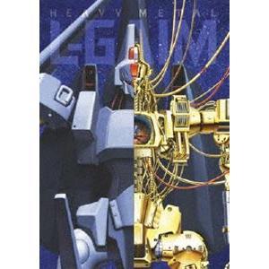 EMOTION the Best 重戦機エルガイム DVD-BOX 2 [DVD] guruguru