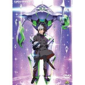 エウレカセブンAO 8 [DVD] guruguru