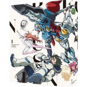 劇場版『ガンダム Gのレコンギスタ I』「行け!コア・ファイター」Blu-ray特装限定版 [Blu-ray]