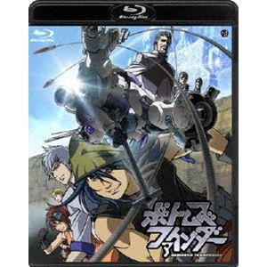 ボトムズ ニュージェネレーション ボトムズ ファインダー [Blu-ray] guruguru