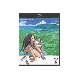 エウレカセブンAO 2【通常版】 [Blu-ray] guruguru
