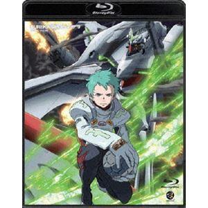 エウレカセブンAO 9【通常版】 [Blu-ray] guruguru