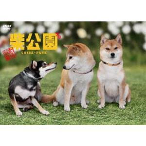 劇場版 柴公園 [DVD] guruguru