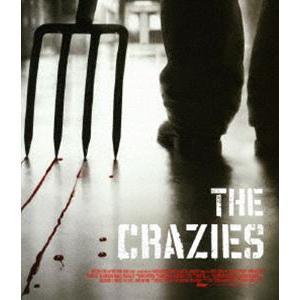 クレイジーズ [Blu-ray]