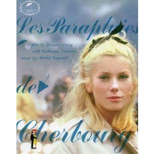 種別:Blu-ray カトリーヌ・ドヌーヴ ジャック・ドゥミ 解説:結婚を誓い合った傘屋の一人娘ジュ...