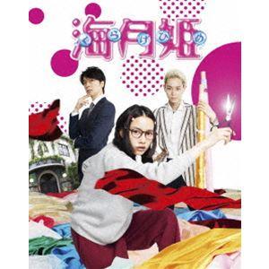 海月姫 [Blu-ray] guruguru