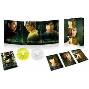 グラスホッパー スペシャル・エディション [Blu-ray] guruguru