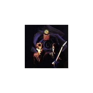 B'z / RISKY [CD]