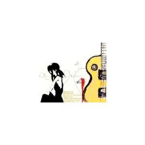 TAK MATSUMOTO feat.ZARD / 異邦人 [CD]