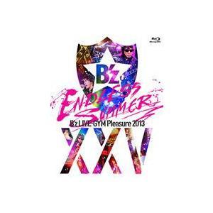種別:Blu-ray B'z 解説:デビュー25周年を迎え、2作のオールシングル・ベストアルバムを発...