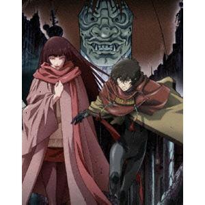 黒塚-KUROZUKA- Blu-ray Box [Blu-ray]|guruguru