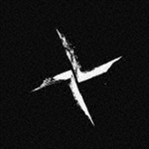 ブリアル / TUNES 2011-2019 [CD]