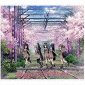 TVアニメ「BanG Dream!」オリジナル・サウンドトラック【CD+Blu-ray/生産限定盤】 [CD] guruguru