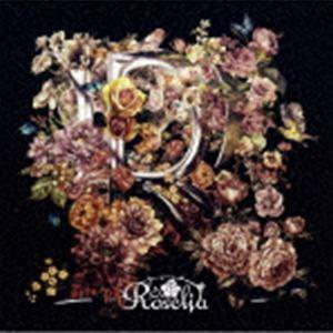 Roselia / R【通常盤】 [CD]