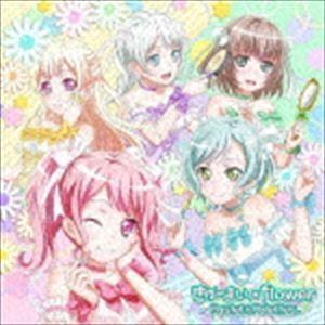 Pastel*Palettes / きゅ〜まい*flower(通常盤) [CD] guruguru