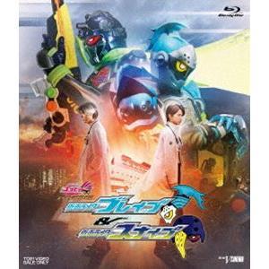 仮面ライダーエグゼイド トリロジー アナザー・エンディング 仮面ライダーブレイブ&スナイプ [Blu-ray]|guruguru