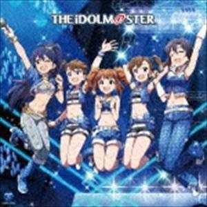 (ゲーム・ミュージック) THE IDOLM@STER MASTER PRIMAL DANCIN' BLUE CD