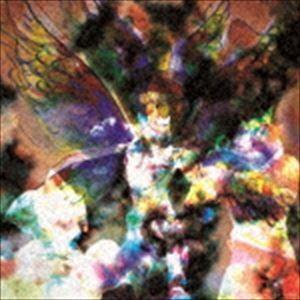 〓島邦明(音楽) / 仮面ライダーアマゾンズ SEASONII オリジナルサウンドトラック [CD]|guruguru