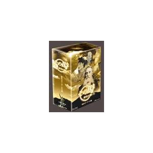 NHK その時歴史が動いた -時代のリーダーたち編- DVD-BOX [DVD]|guruguru