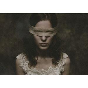 D'ERLANGER/薔薇色の視界〈初回限定盤〉 [DVD]|guruguru