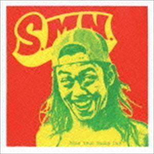 種別:CD ※こちらの商品はインディーズ盤にて流通量が少なく、手配できない場合がございます S.M....