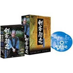 剣客商売 第3シリーズ (2巻セット) [DVD]|guruguru