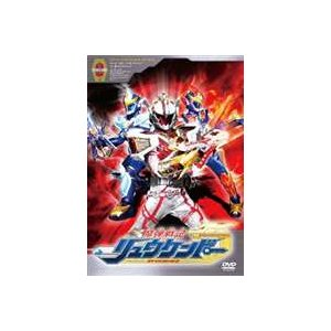 種別:DVD 山口翔吾 解説:2006年1月からテレビ愛知などで放送された特撮ヒーローシリーズ「魔弾...