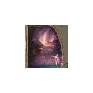 種別:CD ジョン・フルシアンテ 解説:ギタリスト、ジョン・フルシャンテのアルバム。感謝と共に締めく...