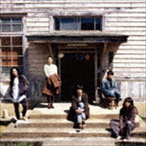 (オリジナル・サウンドトラック) ワンダーウォール劇場版 Original Soundtrack [...