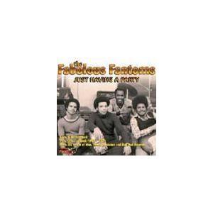 種別:CD ※こちらの商品はインディーズ盤にて流通量が少なく、手配できない場合がございます The ...