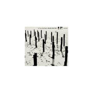 ヘルゲ・リエン・トリオ / トゥー・ザ・リトル・ラジオ [CD]