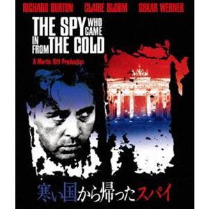 種別:Blu-ray リチャード・バートン マーティン・リット 解説:イギリス諜報機関のベルリン支部...