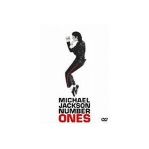 種別:DVD マイケル・ジャクソン 解説:圧倒的なパフォーマンスと「スリラー」「BAD」などの大ヒッ...