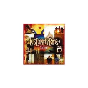 種別:CD ロス・ロンリー・ボーイズ 解説:テキサス出身のガルサ3兄弟からなるラテン・トリオ・バンド...