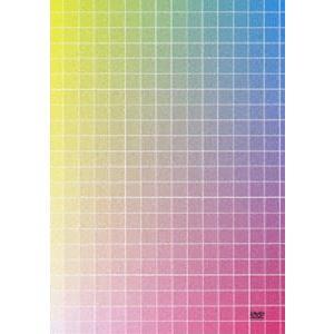 T.M.Revolution/1000000000000 [DVD]|guruguru