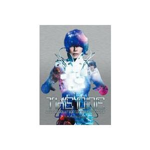 T.M.Revolution/T.M.R. LIVE REVOLUTION'13 -UNDER II COVER- [DVD]|guruguru