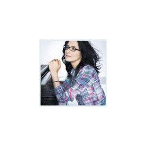 種別:CD アンジェラ・アキ 解説:2005年にシングル「HOME」でデビューした、日本人の父親とア...
