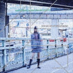 種別:CD BURNOUT SYNDROMES 解説:テレビアニメ『銀魂.』銀ノ魂篇エンディングテー...