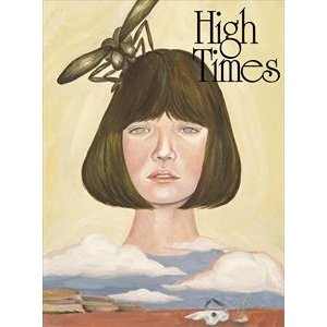"YUKI/High Times(YUKI concert tour""Flyin' High""'14〜'15 &""Dope Out""'15) [Blu-ray]|guruguru"