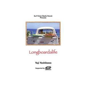 Longboardalife [DVD]