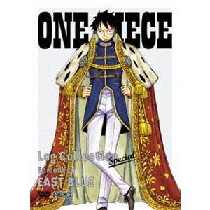 "ONE PIECE Log Collection Special""Episode of EASTBLUE"" [DVD]|guruguru"