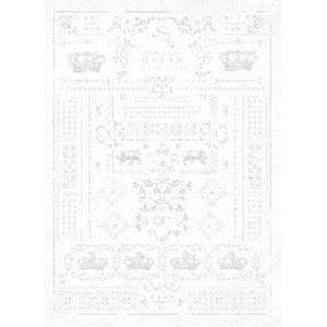 王室教師ハイネ -THE MUSICALII- Blu-ray [Blu-ray] guruguru