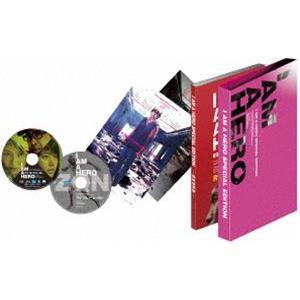 アイアムアヒーロー Blu-ray豪華版 [Blu-ray]|guruguru